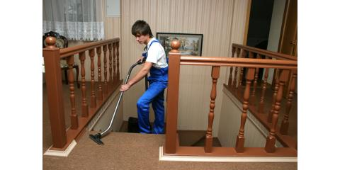 3 Ways Professional Carpet Cleaning Service Will Help Your Home, Bronx, New York