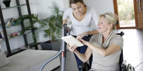 3 Reasons Seniors Can Benefit From Housekeeping Service, La Crosse, Wisconsin