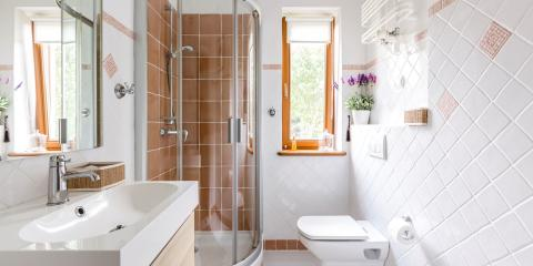 What Should Your Bathroom Cleaning Schedule Look Like?, ,