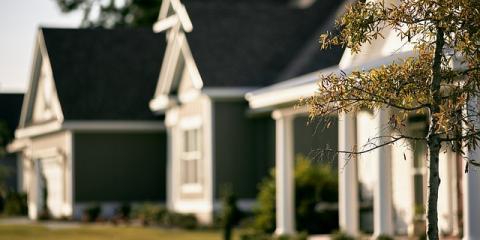 Mortgage 101 From Minneapolis' Top Financial Experts at Rainbow Mortgage, Edina, Minnesota