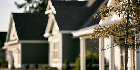 How to Research Midlothian, VA, Neighborhoods Before You Buy a House, Midlothian, Virginia