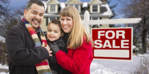 When Is the Best Time to Browse Houses for Sale? Local Real Estate Agent Explains, Denver, Colorado
