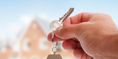Purchasing Investment Property? 3 Tips for Finding the Right One, Red Wing, Minnesota
