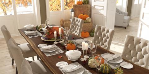 Elegant Shop Thanksgiving Home Decor At Your Local Crate U0026amp; Barrel, San Jose,  California