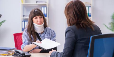 How Much Time Do You Have to File Your Personal Injury Claim?, Dothan, Alabama