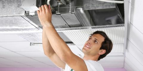 What Are the Best HVAC Options for Your Finished Basement?, Brownsville, Minnesota