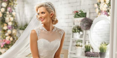 How Your Dentist Can Enhance Your Wedding Day Smile, 4, Tennessee