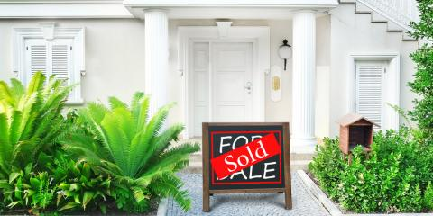 3 Factors to Consider When Making an Offer on a Home for Sale, Houston County, Texas