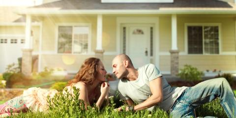 The Importance of Location When Looking at Homes for Sale, Houston, Texas