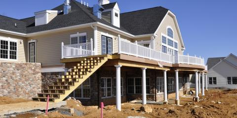 3 Things You Need to Do Before Buying a Home With New Construction, Houston, Texas