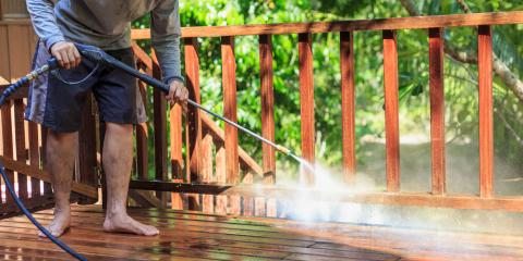 5 Spring Maintenance Tips for Your New Home, Houston County, Texas
