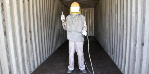 3 Major Factors to Consider for Your Metal Surface Paint Job, Katy, Texas