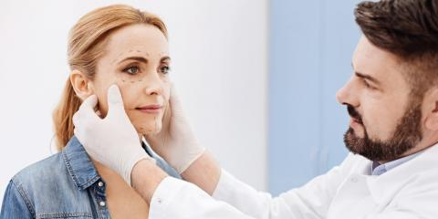 Plastic Surgeon vs Cosmetic Surgeon, Houston, Texas