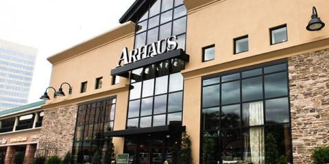 Arhaus Furniture - Houston, Home Furnishings, Shopping, Houston, Texas