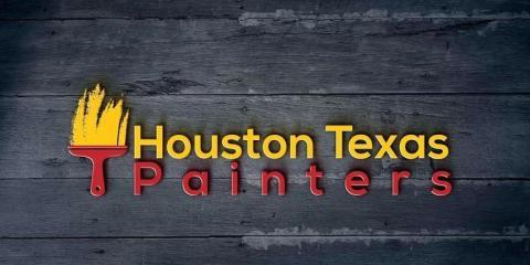 Houston Texas Painters In Katy, TX   NearSay