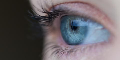 3 Types of Contact Lenses for Treating Astigmatism, Covington, Kentucky