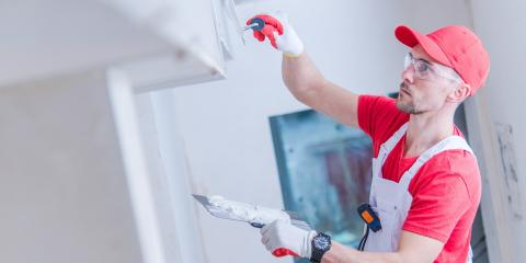 How Do Renovations Boost Your Home's Value?, ,