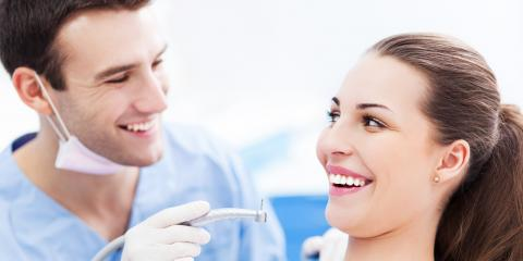 How to Avoid Expensive Dental Procedures, Montgomery, Ohio