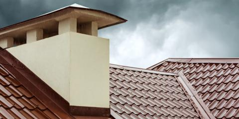 How to Care for Your Metal Roof, Honolulu, Hawaii