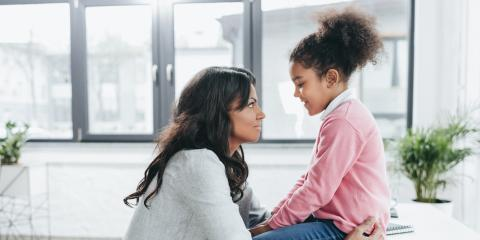 4 Ways Filing Bankruptcy Can Impact Your Children, Ewa, Hawaii