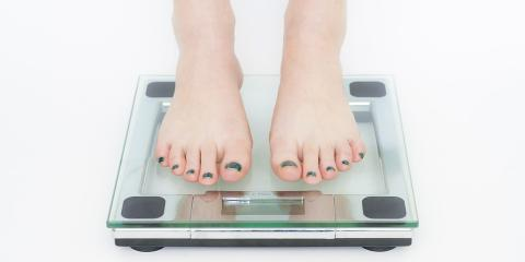 How Often Should You Weigh Yourself When Trying to Lose Weight, Lincoln, Nebraska