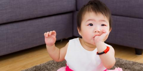 How Does Thumb Sucking Affect Your Child's Teeth? A Pediatric Dentist Explains , Bronx, New York