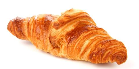 How French Is the Croissant, Really? , Monroe, Louisiana
