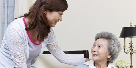 3 Ways Home Care Provides the Individualized Attention Seniors Need, Brooklyn, New York
