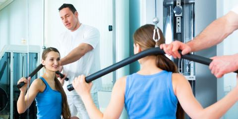 How Lincoln's Trusted Chiropractor Can Help You Recover From an Injury, Lincoln, Nebraska