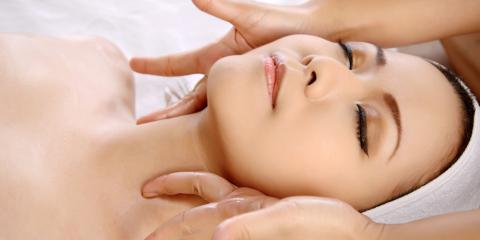 How Often Do You Need a Facial? , Denver, Colorado