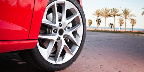 How Often Should You Replace Your Brakes? , Kailua, Hawaii