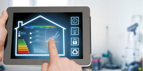 How Smart HVAC Technology Transforms a Home, La Crosse, Wisconsin