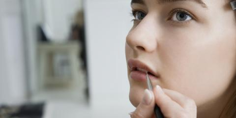 How to Apply Natural-Looking Makeup in 3 Steps, High Point, North Carolina