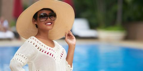How to Attain Spring-Ready Skin: Advice From a Hartford Skin Surgeon, Weatogue, Connecticut