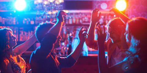 3 Tips to Create an Amazing Party Playlist  , Ewa, Hawaii