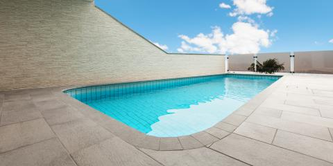 How to Determine the Right Pool Design for You , Troy, Missouri