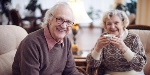 How to Encourage Your Loved One to Transition to Assisted Living, Lexington-Fayette, Kentucky