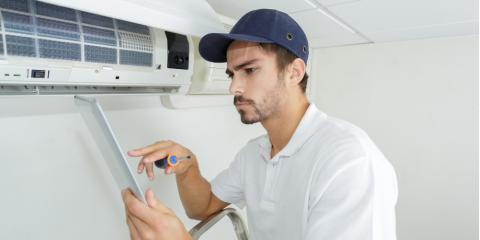 How to Find an Excellent HVAC Contractor , West Haven, Connecticut
