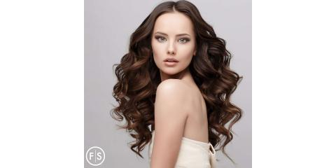 How to Fix a Bad Hair Day in Five Minutes or Less, Arvada, Colorado