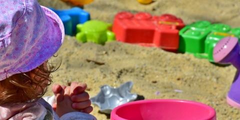 How to Keep Your Family Safe from the Summer Sun , Freehold, New Jersey