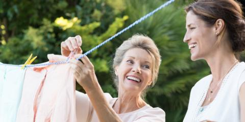 3 Tips to Maintain a Healthy Smile at Any Age, Anchorage, Alaska