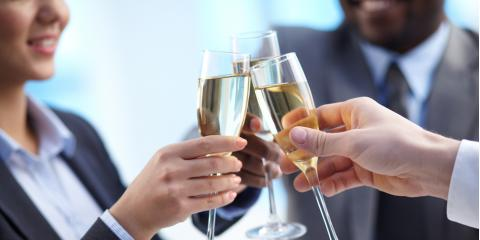 How to Plan an Impeccable Corporate Event , St. Louis, Missouri