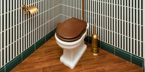 How to Prevent an Emergency Visit From the Plumber for a Clogged Toilet, Wyoming, Ohio