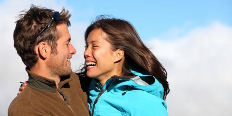 How to Strengthen Your Relationship During In Vitro Fertilization, Honolulu, Hawaii
