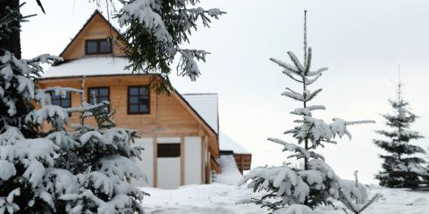 3 Tips for Winterizing Your Plumbing System , La Crosse, Wisconsin