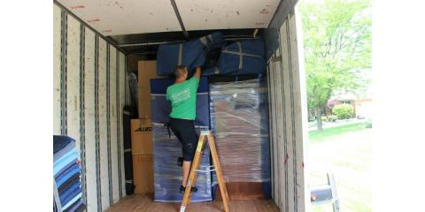 4 Tips For Finding a Moving Company You Can Really Trust, Springdale, Ohio