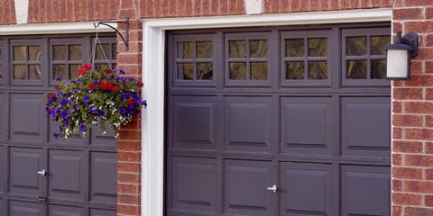 howard garage doorsGarage Door Installation Done Right With Automatic Doorz in Howard