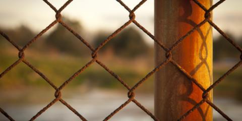 3 Unbeatable Benefits of Installing a Chain Link Fence, Knoxville, Illinois
