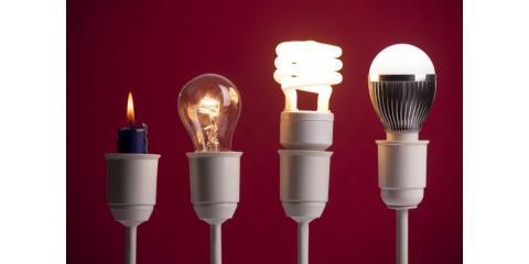 10 Tips to Improve Business Efficiency!, Abita Springs, Louisiana