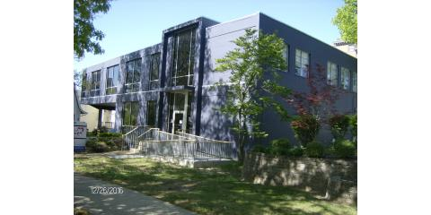 Office Space For Lease in Walnut Hills, 45206, Sycamore, Ohio